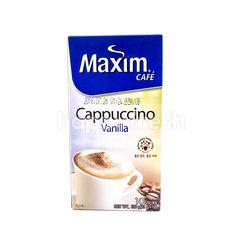 Dongsuh Maxim Cafãƒæ'© Coffee Drinks