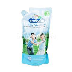 โคโดโม น้ำยาซักผ้าสำหรับเด็ก