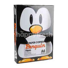 Penguin Paper Copier A4 70 gsm 500 Sheets