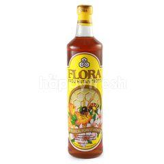 FLORA Tropical Forest Honey