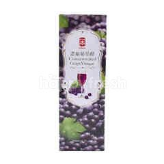 E.Ben Concentrated Grape Vinegar