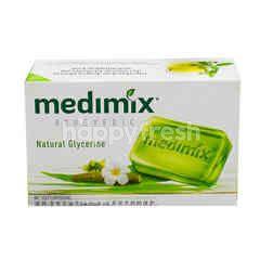 MEDIMIX Glycerione& Lashadi Soap Face Soap