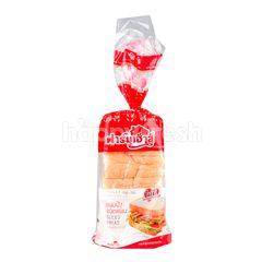 Farmhouse Sliced Bread