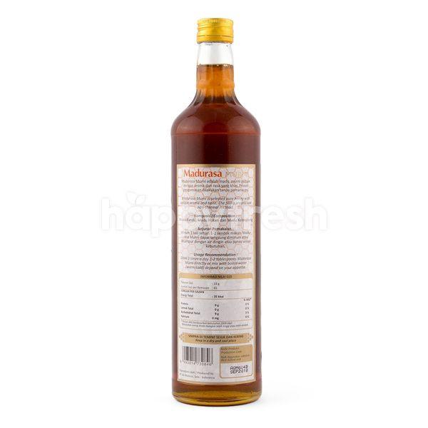 Madurasa Pure Honey