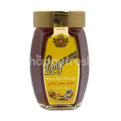 Langnese Madu Pure Bee