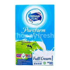 Frisian Flag Susu Bubuk Full Cream