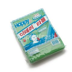 Happy Viscose 100 (Shower Towel)