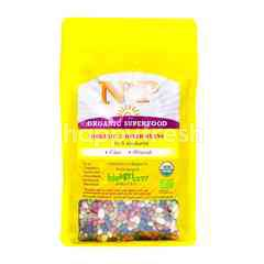 Natural & Premium Organic 5 Mixed Beans (1000g)