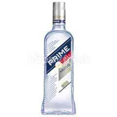 Prime Vodka World Class