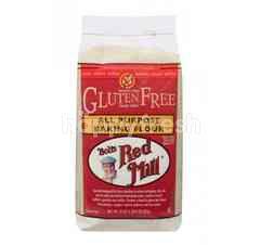 บ๊อบส เรด มิลล์ แป้งอเนกประสงค์แบบ Gluten Free