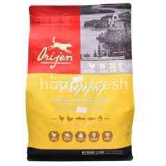 Orijen Puppy Biologically Appropriate Dog Food