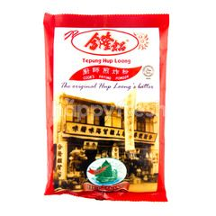 Hup Loong Cook's Frying Powder