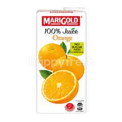 Marigold 100% Orange Juice