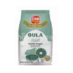 CSR Caster Sugar