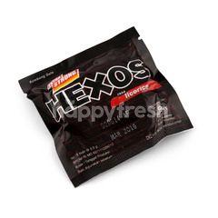 Hexos Extra Stong Licorice