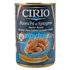 CIRIO Bianchi di Spagna