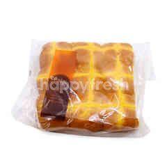 BAKE SHOPPE Potato Bread 9 Pieces