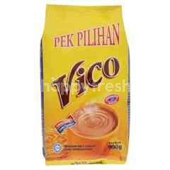 VICO Chocolate Malt Drink