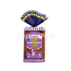 GARDENIA Canadian Purple Wheat