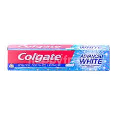 Colgate Advanced Whitening 90g