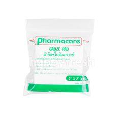 Pharmacare Gauze Pad