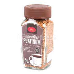 Dao Platinum Instant Coffee