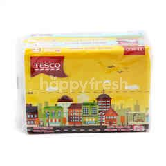 Tesco Travel Pack Tissue