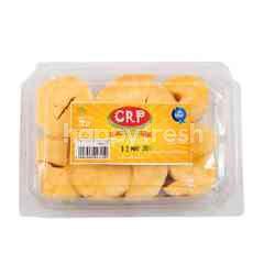 CRP Tape Singkong