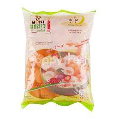 Moki Konjac Shrimp