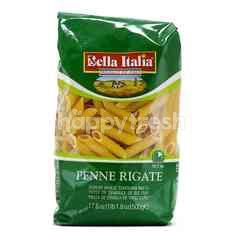 Bella Italia Italia Penne Rigate Pasta