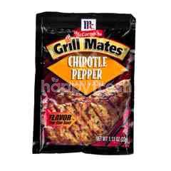 McCormick Grill Mates Chipotle Pepper