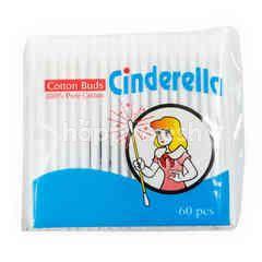 Cinderella Korek Kuping