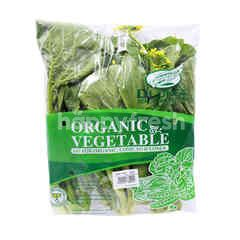 D'LONEK Organic Choy Sum