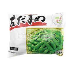 SHINRAI Frozen Soybeans