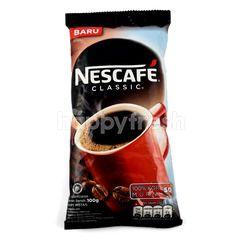 Nescafé Kopi Klasik