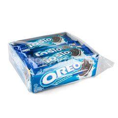 OREO Vanilla Flavour