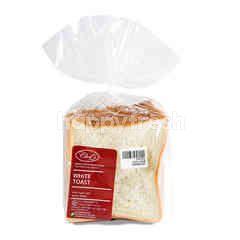 Chef's White Toast