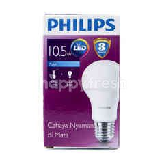 Philips Comfortable Brightness LED Bulb 10.5W White