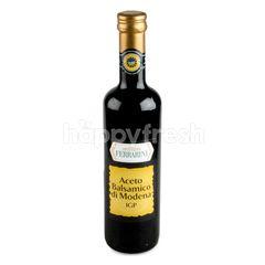 Ferrarini Balsamic Vinegar