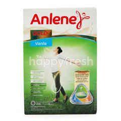 Anlene Gold Vanilla Milk Powder 51+ Years