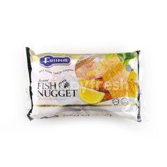 Fusipim Breaded Fish Nugget