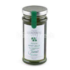 Beerenberg Mint Jelly