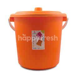 Claris Cool Bucket