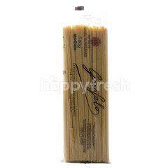 Garofalo Pasta Fettucine 15