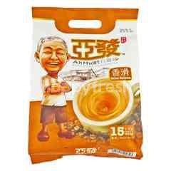 Ah Huat Premix White Coffee (15 Sachets)