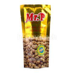 Mr. P Kacang Bawang Original