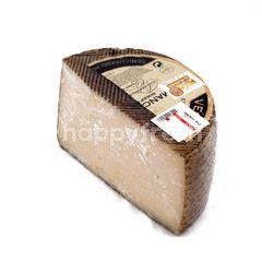 Manchego Allz Cheese