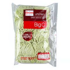 Big C Jade Noodles