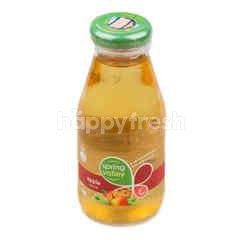 Spring Valley Apple Juice
