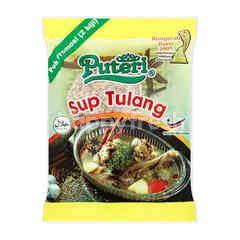Puteri Bone Soup Spices